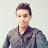hilmiy602513's profile photo