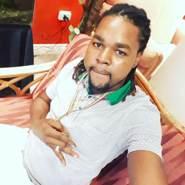 zzjchambamusiq's profile photo