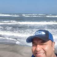 maximod742626's profile photo