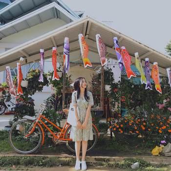 huyennhi747243_Dong Nai_Single_Female