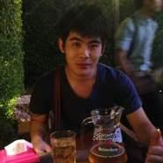 userskg38265's profile photo