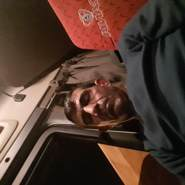 cumak684801's profile photo