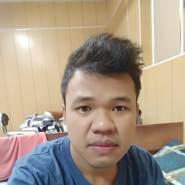 user_wg807's profile photo