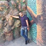 mohamedboukadouri's profile photo