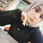 fatmad866210's profile photo