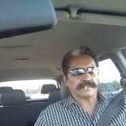 ela6989's profile photo