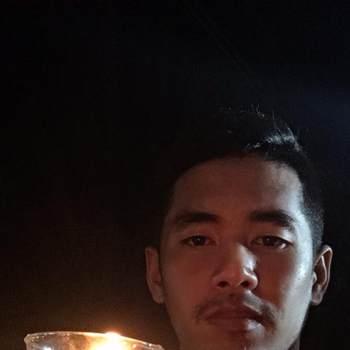 kaokao548472_Kanchanaburi_Độc thân_Nam