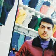 shemistanv's profile photo