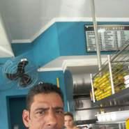 jailson356518's profile photo