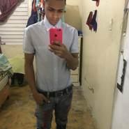 eliezerr894237's profile photo