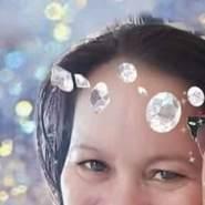 sayajonm's profile photo