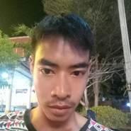 user_zeqh50's profile photo