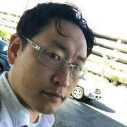 lee715219's profile photo
