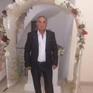 gabrielg713451's profile photo