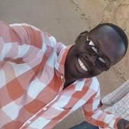 nyaakhaar's profile photo
