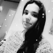 beatrizj773893's profile photo