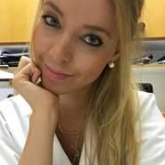 isabella6623's profile photo