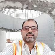 shakilmugal318760's profile photo