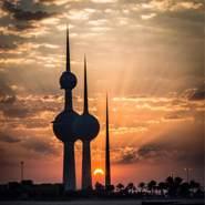 mohammeda343126's profile photo