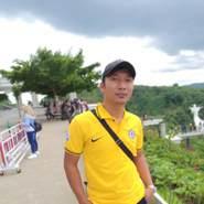 alvinr84's profile photo