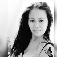 annem76's profile photo