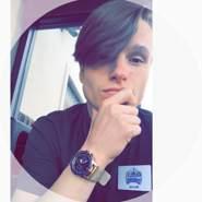 devonf294127's profile photo
