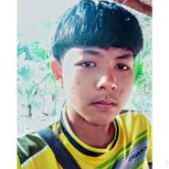 user_vu97350's profile photo