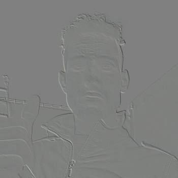 ad27484_Beni-Mellal-Khenifra_Single_Male