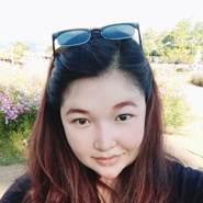 Chonthica's profile photo