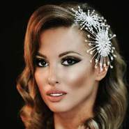 andra_diana's profile photo