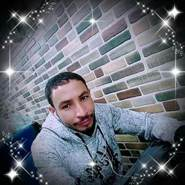 aabdhaa400116's profile photo