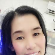 oiluja9's profile photo