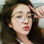 defne12489's profile photo