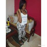 paola213335's profile photo