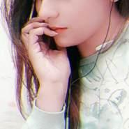 naeemd7's profile photo