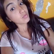 sthefanys26040's profile photo