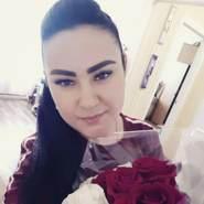 ingaa42's profile photo