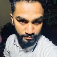 vihanga247835's profile photo