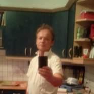 janosb539955's profile photo