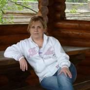 user_caw682's profile photo