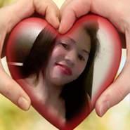 mitchp234185's profile photo