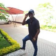 wizzyc240842's profile photo