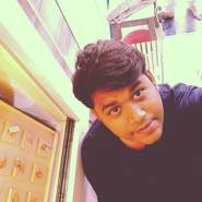 rahulj997812's profile photo