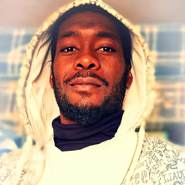 abubakara84's profile photo