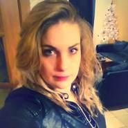 floriane437081's profile photo
