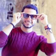 mohamedn593193's profile photo