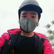 xuant76's profile photo