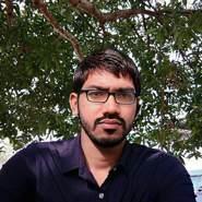 mukeshp577989's profile photo