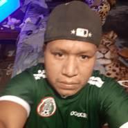 juliansitofelipe's profile photo