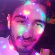 yazanr320656's profile photo